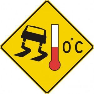 Temperatura do estômago na hora da prova