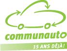 logo-communauto_15ans
