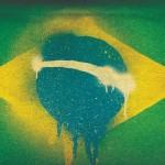 brazil-flag-graffiti