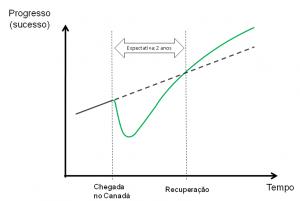 Gráfico 15