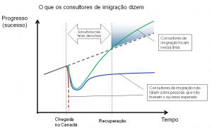 Gráfico 17