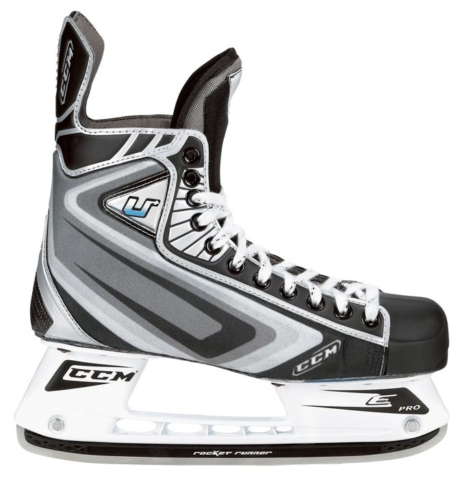 vamos patinar os patos migram em bando. Black Bedroom Furniture Sets. Home Design Ideas