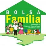 bolsa_familia_logo