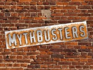 mythbusters1