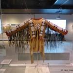Roupa indígena