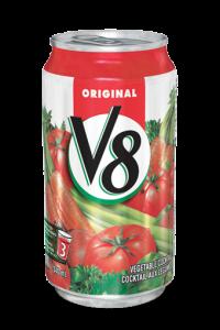 Original_V8