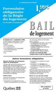 bail-archambault