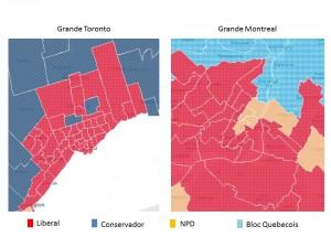 ElectionSlide1