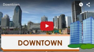 downtown-thumb-blog
