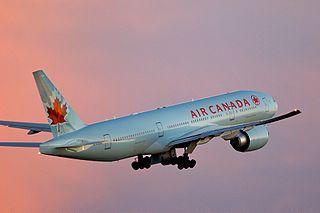 320px-Air_Canada_Boeing_777-200LR_Toronto_takeoff