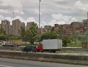 favela-predios