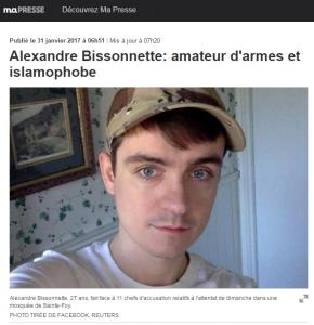 lapresse_profile