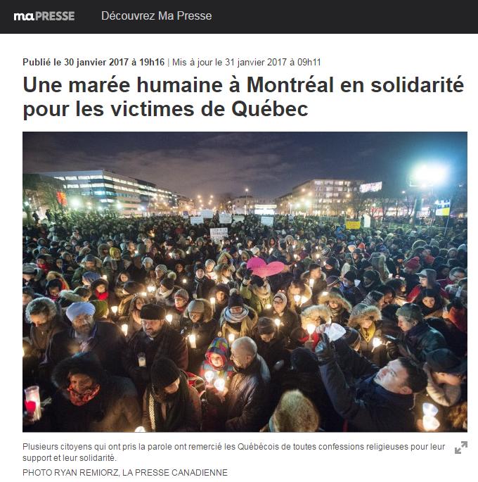 lapresse_solidarité